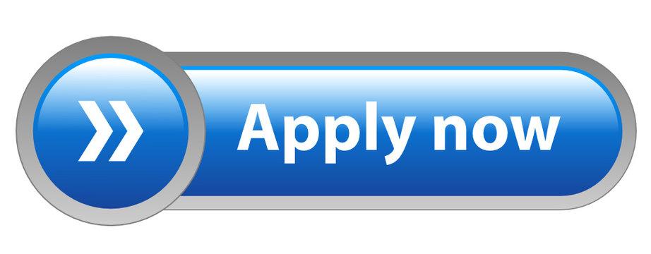 APPLY NOW Web Button (online click here careers jobs vacancies)
