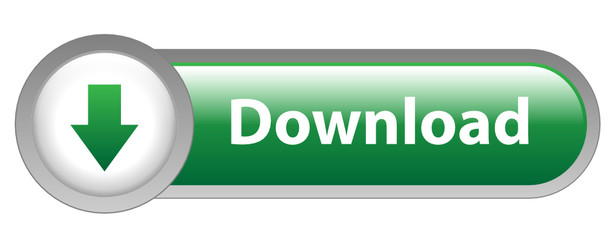 DOWNLOAD Web Button (internet upload icon downloads click here)