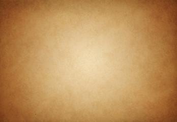 Obraz Dark edged paper - fototapety do salonu