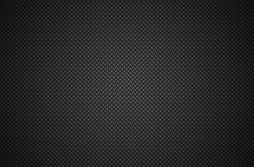 Obraz Metal background - fototapety do salonu