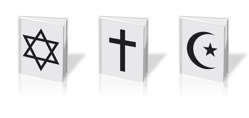 Livres_Religion