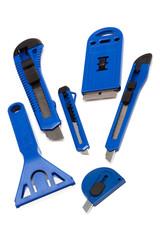 box cutter knifes