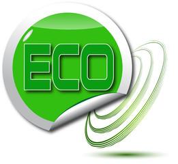 Logo Eco_2