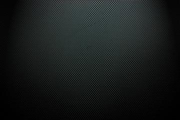 Carbon fiber background .