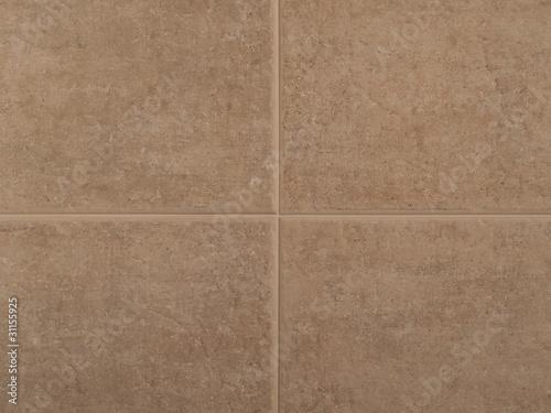 Texture piastrelle in pietra foto stock thinkstock