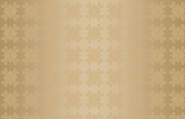 damast ornament mustertapete antik hintergrund