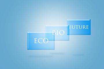 Eco Bio Future