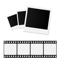 Polaroid Filmrolle