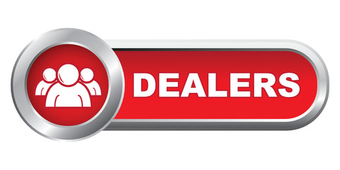 DEALERS ICON