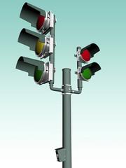traffic-light