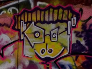 graffitti 11