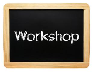 Workshop - Business Concept - freigestellt