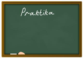 Praktika