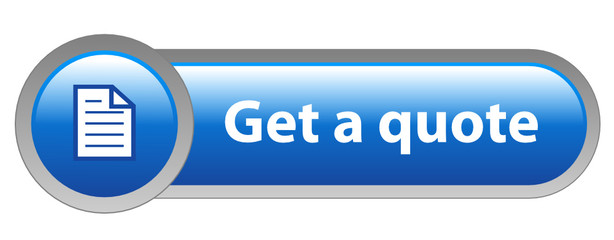 "Get A Quote Prepossessing Search Photos ""get A Quote"""