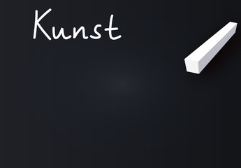 Kunst