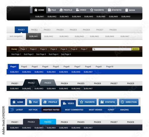 Google Desktop Search Bar - Free downloads and reviews ...