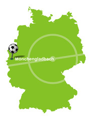 Monchengladbach Photos Royalty Free Images Graphics Vectors