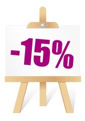 Chevalet-15%