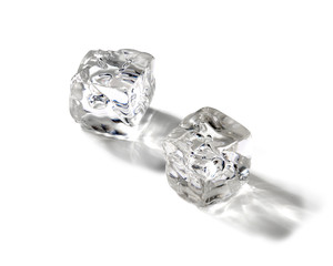 cubitos hielo