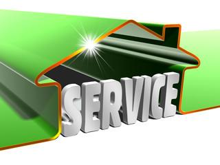 houseline_service