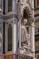Firenze; Duomo di Santa Maria del Fiore