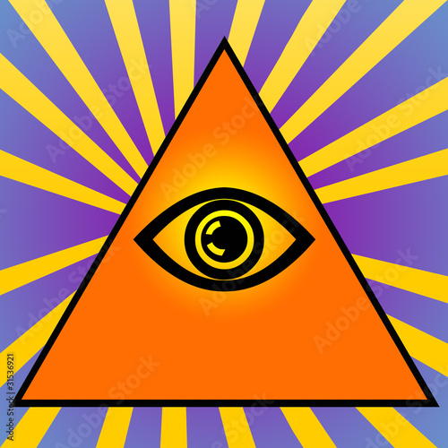 566f8f231f10 Ojo triangulo dios jpg 500x500 Ojo triangulo dios