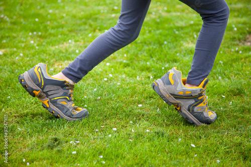 nouvelles images de dernier style de 2019 bonne qualité petit pied grosse chaussure