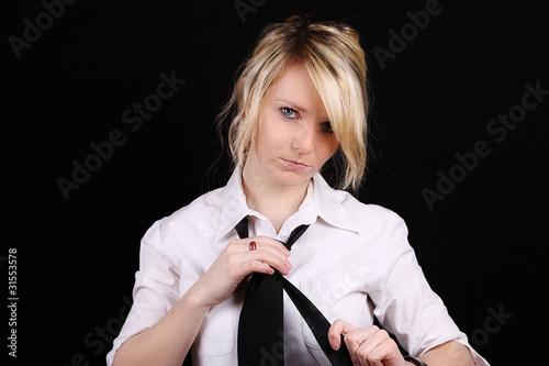 Krawatten 466 günstige Krawatten für Herren online -