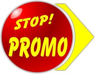 """Résultat de recherche d'images pour """"image stop promo"""""""