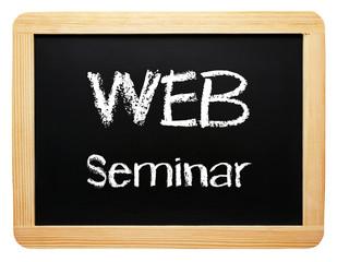WEB Seminar - eBusiness Concept - freigestellt
