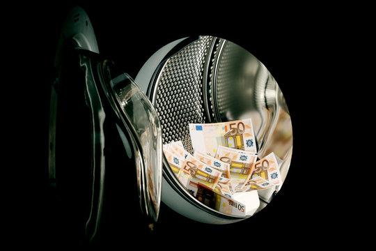 geldwäsche2