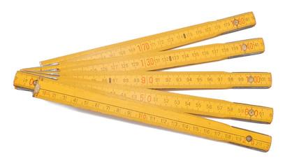 Building meter