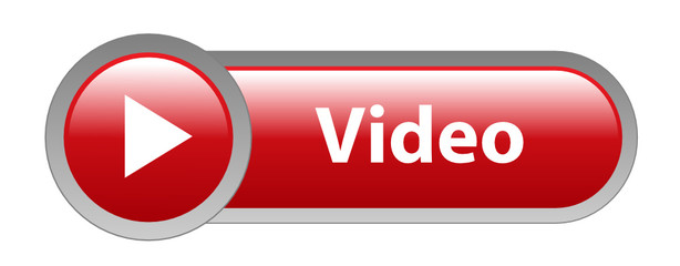 VIDEO Web Button (play watch media player view live key icon go)
