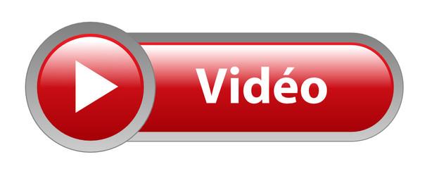 Vidéo porno regarder des photos
