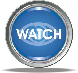 bouton watch