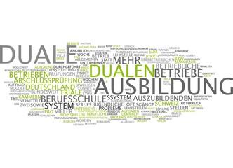 Bilder und videos suchen duale ausbildung for Innendekorateur ausbildung deutschland