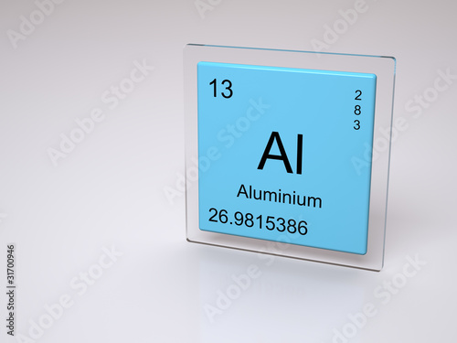 the good qualities of aluminium as an element Platinum is a dense metal that is element category which can be burned to form pure platinum metal the good news is that not all platinum is produced.