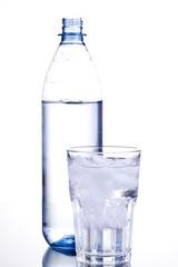 Mineralwasser #3