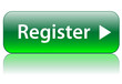 REGISTER Web Button (user account sign up subscribe click here )