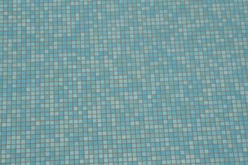 Poolboden
