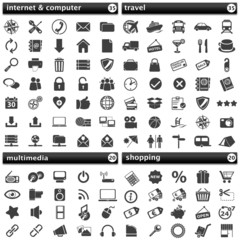 pack Icons IV