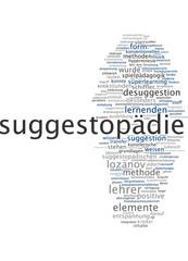 Suggestopädie