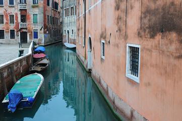 veduta venezia 1057