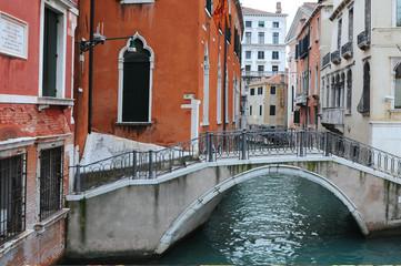 veduta venezia 1058