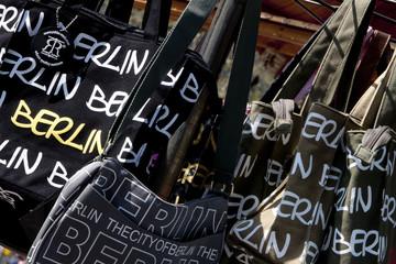 Bags of Berlin