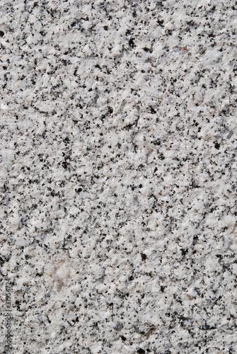 Edel Marmor Granit Stein Steinmetz Grabsteine Grabstein Bad Stock