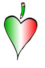 Cuore Italiano