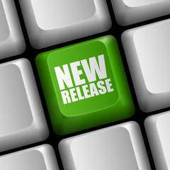 taste 2 new release 1