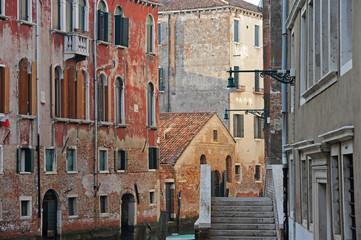 veduta venezia 1095