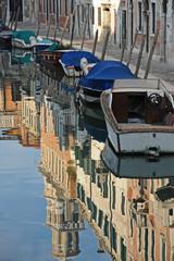 barche venezia 1097